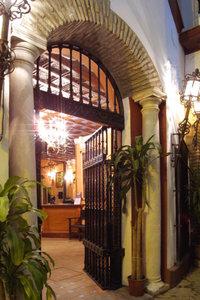 Hotel Convento la Gloria 9881//.jpg