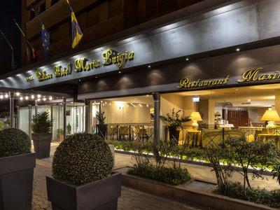 Hotel Palace Maria Luigia 9881//.jpg