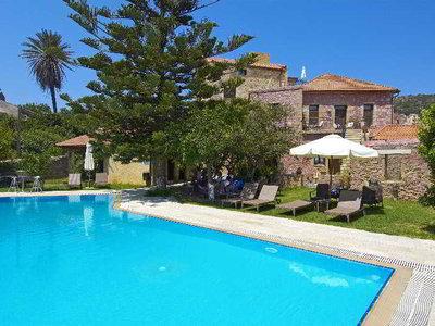 Hotel Spilia Village 9881//.jpg