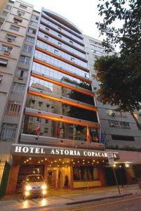 Hotel Astoria Copacabana 9881//.jpg