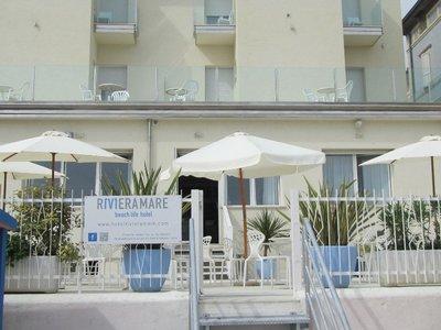 Riviera Mare Beach Life Angebot aufrufen