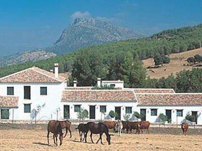 Hotel El Horcajo 9881//.jpg