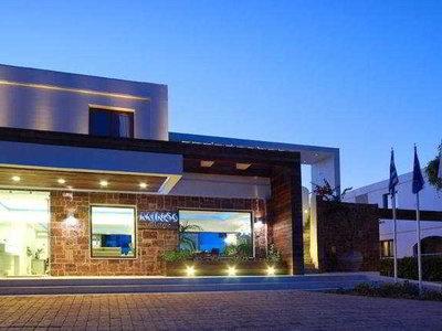 Hotel Minos Village 9881//.jpg