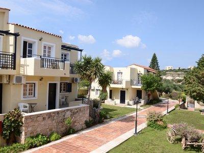 Hotel Porto Village 9881//.jpg