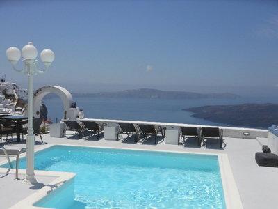 Hotel Nomikos Villas 9881//.jpg