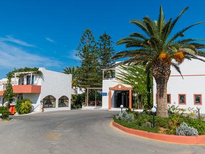 Hotel Adele Beach 9881//.jpg