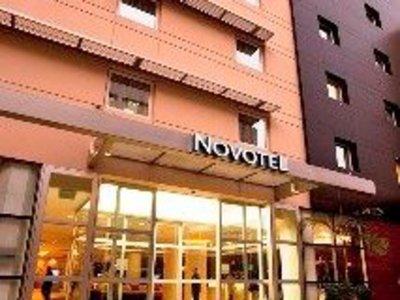 Hotel Novotel Lima 9881//.jpg