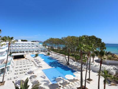 Hotel Iberostar Playa de Muro 9881//.jpg