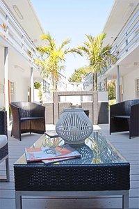 Hotel Motel Bianco 9881//.jpg