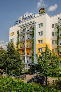 Hotel Best Western Hotel Windorf 9881//.jpg
