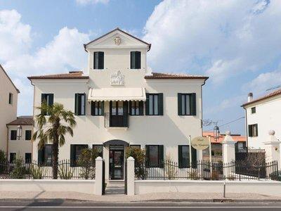 Hotel Villa Gasparini 9881//.jpg