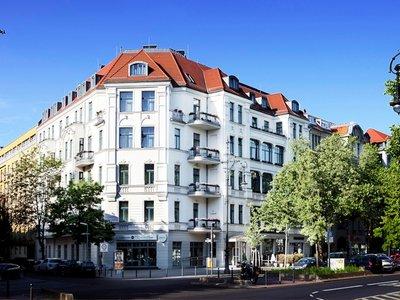 Hotel Louisas Place 9881//.jpg