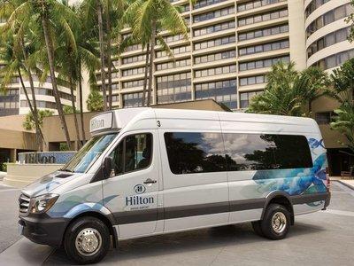 Hotel Hilton Miami Airport 9881//.jpg