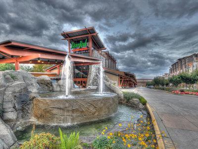 Hotel River Rock Casino Resort 9881//.jpg