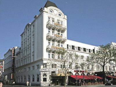 Hotel Fuerst Bismarck 9881//.jpg