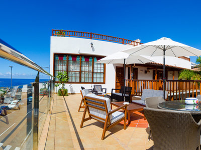 Hotel Garahotel 9881//.jpg