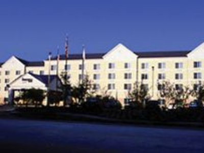 Hotel Fairfield Inn Orlando Airport 9881//.jpg