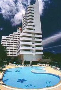 Hotel Hyton Leelavadee 9881//.jpg