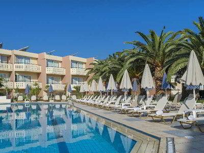 Hotel Atrion Hotel 9881//.jpg