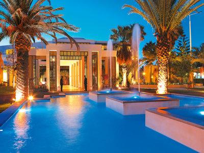Hotel Grecotel Creta Palace 9881//.jpg