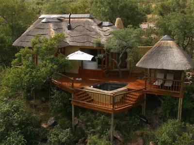 Hotel Clifftop Exclusive Safari Hideaway 9881//.jpg