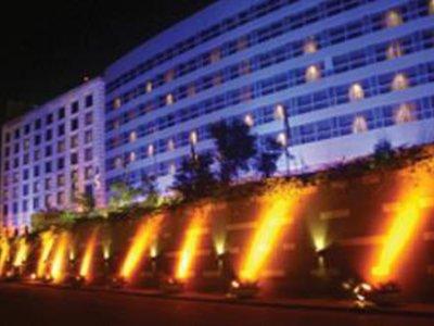 Hotel Grand Hyatt Mumbai 9881//.jpg
