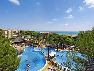 Hotel Viva Cala Mesquida Resort 9881//.jpg