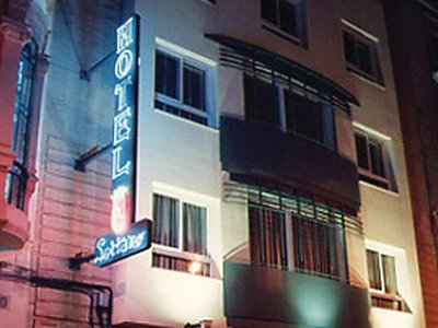 Hotel Serrano 9881//.jpg