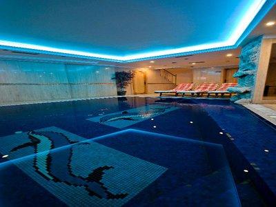 Hotel Aspen 9881//.jpg