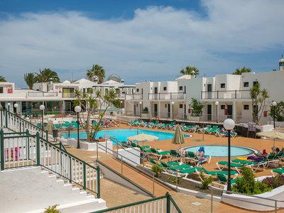 Hotel Aparthotel Bitacora Lanzarote Club 9881//.jpg