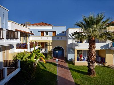 Hotel Aegean Houses 9881//.jpg