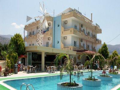 Hotel Nikos 9881//.jpg