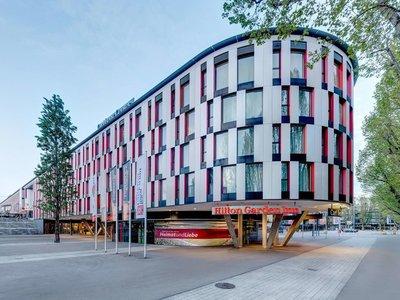 Hotel Hilton Garden Inn Stuttgart NeckarPark 9881/5696/21616.jpg