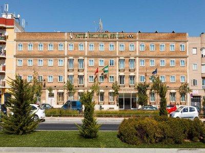 Hotel Bellavista Sevilla 9881//.jpg