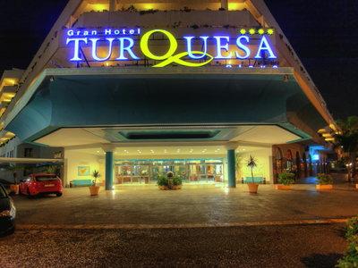 Hotel Gran Hotel Turquesa Playa 9881//.jpg