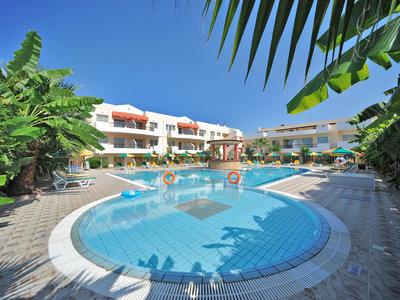 Hotel Pelopas Resort 9881//.jpg