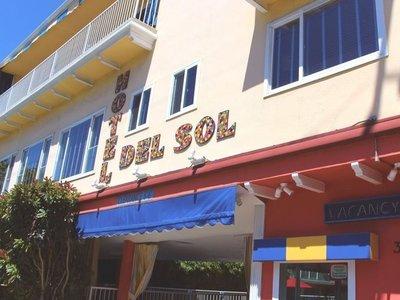 Hotel Del Sol 9881//.jpg