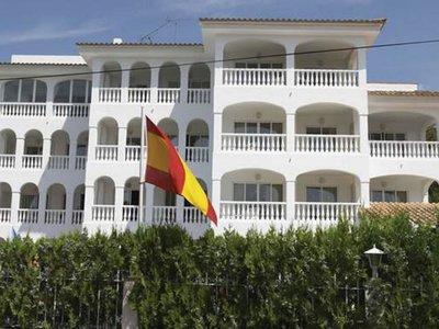 Hotel Atalaya Bosque 9881//.jpg