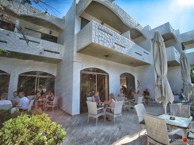 Hotel Frosini 9881//.jpg