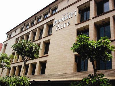 Hotel Boonsiri Place 9881//.jpg