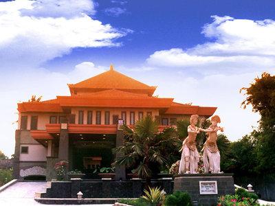Pelangi Bali Angebot aufrufen