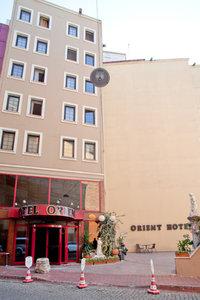 Hotel Orient Mintur 9881//.jpg