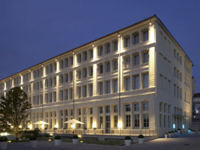 Hotel AC Torino 9881//.jpg