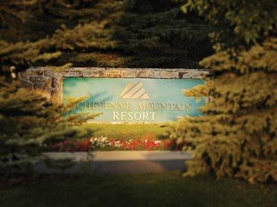 Hotel Cheyenne Mountain Resort 9881//.jpg