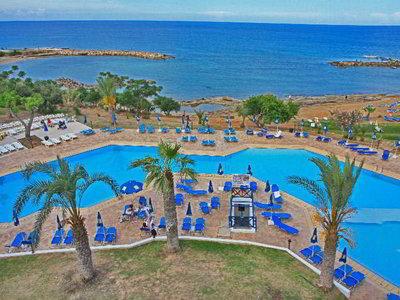 Myro Androu Beach Apartments Angebot aufrufen