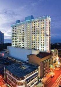 Hotel Cititel Penang 9881//.jpg