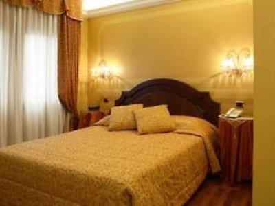 Hotel Al Codega 9881//.jpg