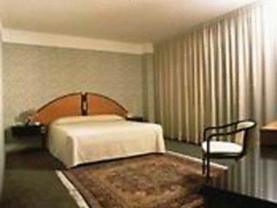 Hotel Giberti 9881//.jpg