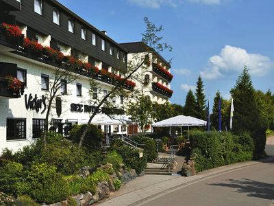 Victor s Seehotel Weingärtner Angebot aufrufen