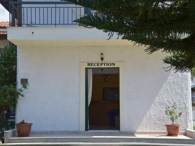 Hotel Corifo Village 9881//.jpg